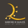 Marchio di Qualit� Isnart Seal of Quality